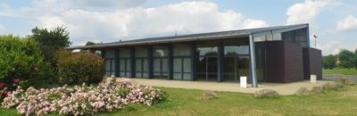 Salle Bélisa Beausse