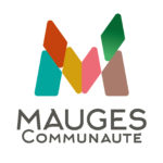 Logo Mauges Communaute vertical