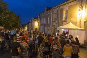 concerts-podiums-florentais-saint-florent-le-vieil-D.Drouet-6834