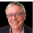 Jean-Yves Guéry