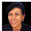 Leila El Chammas