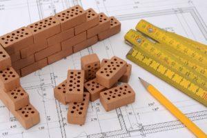 Faire construire sa maison à Mauges-sur-Loire