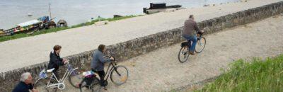 ©D.Drouet-Loire à Vélo