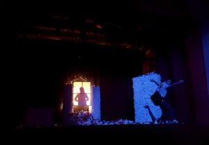 Théâtre des Rêveries