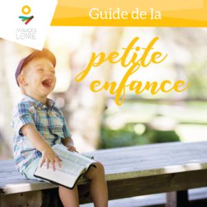 Guide_petite_enfance