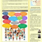 Lettre d'info n°5 - Mars 2018 - Projet de légumerie à Mauges-sur-Loire