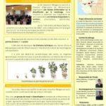 Lettre d'information n4_Projet de légumerie à Mauges-sur-Loire