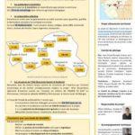 Lettre d'info n°2 - Mars 2017 - Projet de légumerie à Mauges-sur-Loire