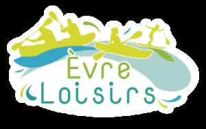 Logo-EVRE-LOISIRS_STUDIO_PARULINE