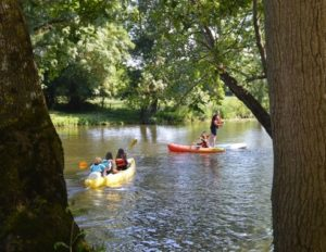 canoe-kayak-evre-loisirs-marillais--2-