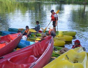 canoe-kayak-evre-loisirs-marillais--20-