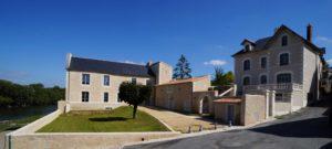 maison julien gracq saint_florent-le-vieil