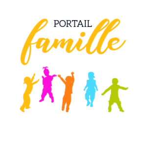 icone_portailfamille