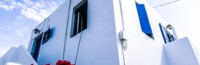 logement social - jason-blackeye-261145-unsplash