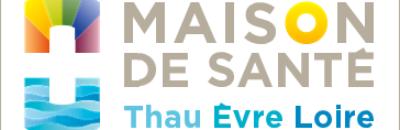 logo APSTEL