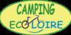 logo camping défintif juin 2015