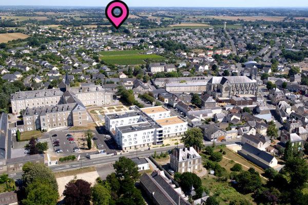 photo_drone_ecoquartier_V2