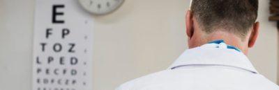 actions de prévention santé rawpixel-752508-unsplash