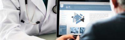 médecin professionel de santé rawpixel-760103-unsplash