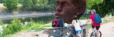 Bandeau_LAV_sculptures