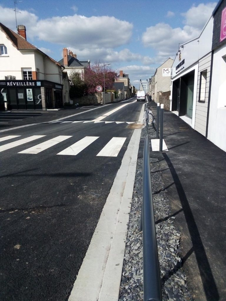 Travaux_rue_anjou