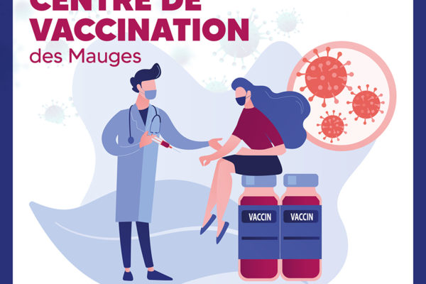centre_vaccination_web