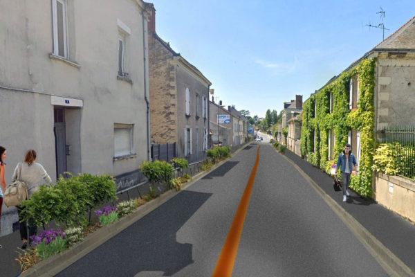 vue_3d_rue d'anjou