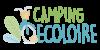 Logo_camping_eco_loire