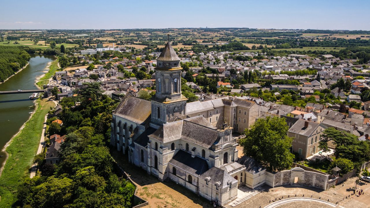 Abbaye_SFLV