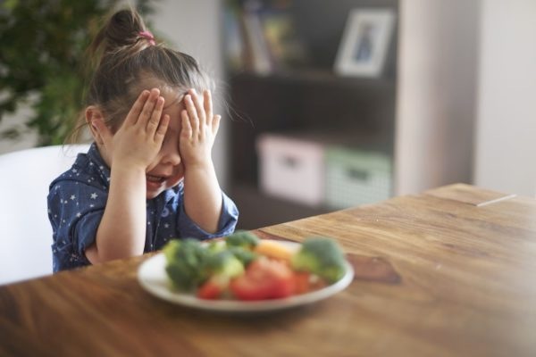 De_fil_en_famille_enfants_legumes