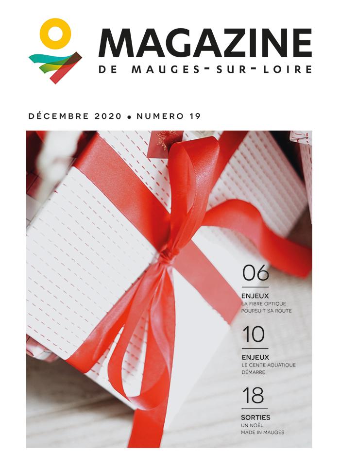 page_couv_mag_decembre