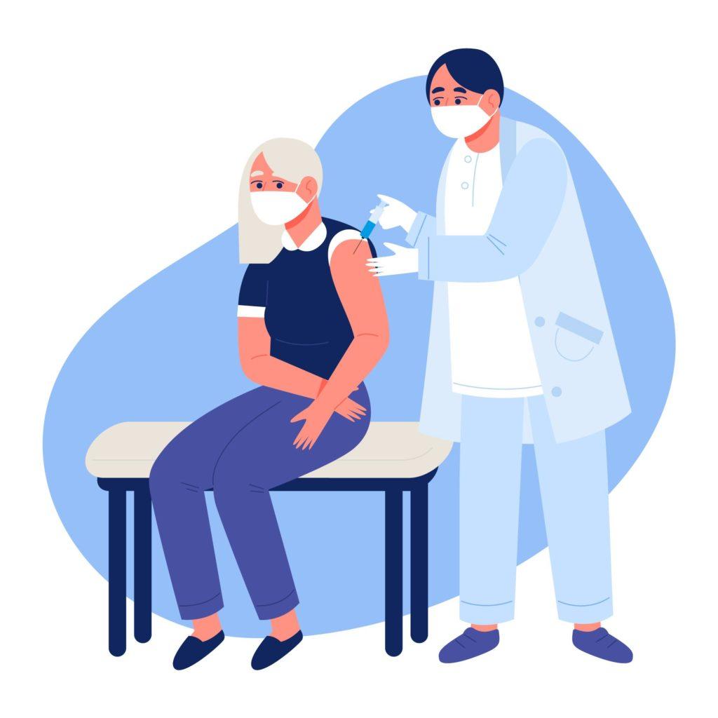 Vaccination_PSTEL