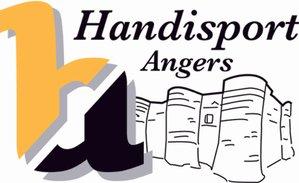 Handisport Angers