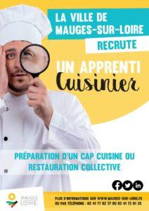 offre_emploi_apprenti_cuisinier_2021