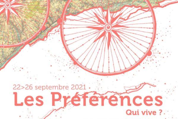 les_preferences_saint_florent_le_vieil